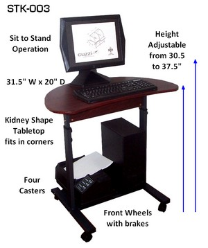 http://www.1-computerdesks.com/images/Sunteam/003_Height-Adjustable_Computer-Desk_txt-300.jpg